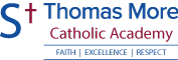 St Thomas More Catholic Academy